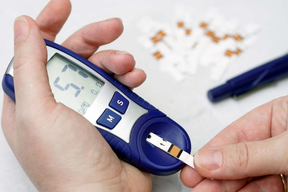 Diabetes: A commonly overlooked Cause of ED