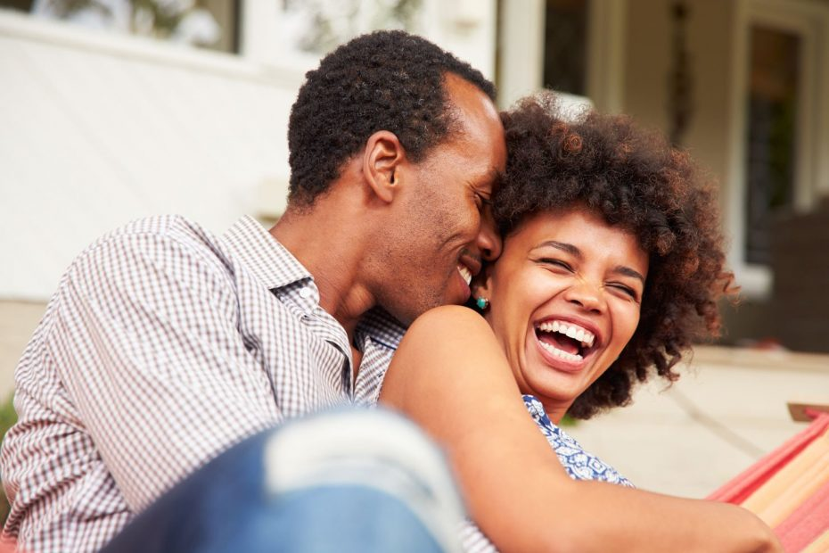 How to Protect Your Relationship When Experiencing ED