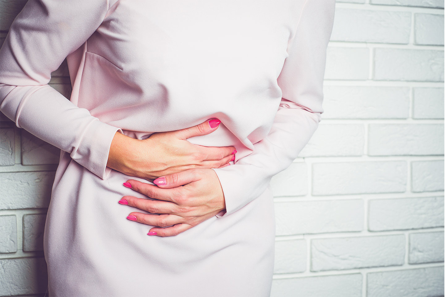 appendicitis-need-to-know