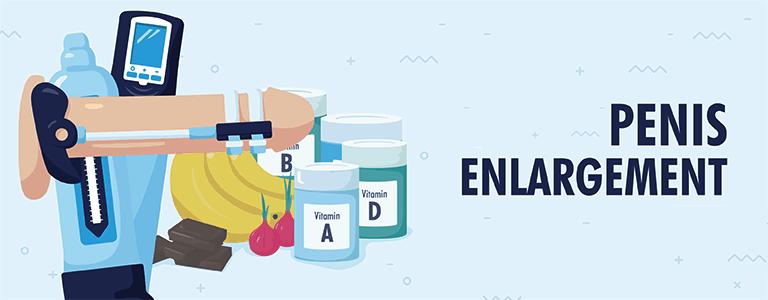 penis-enlargement-products